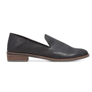 Lucky Brand Cahill Flats Loafter